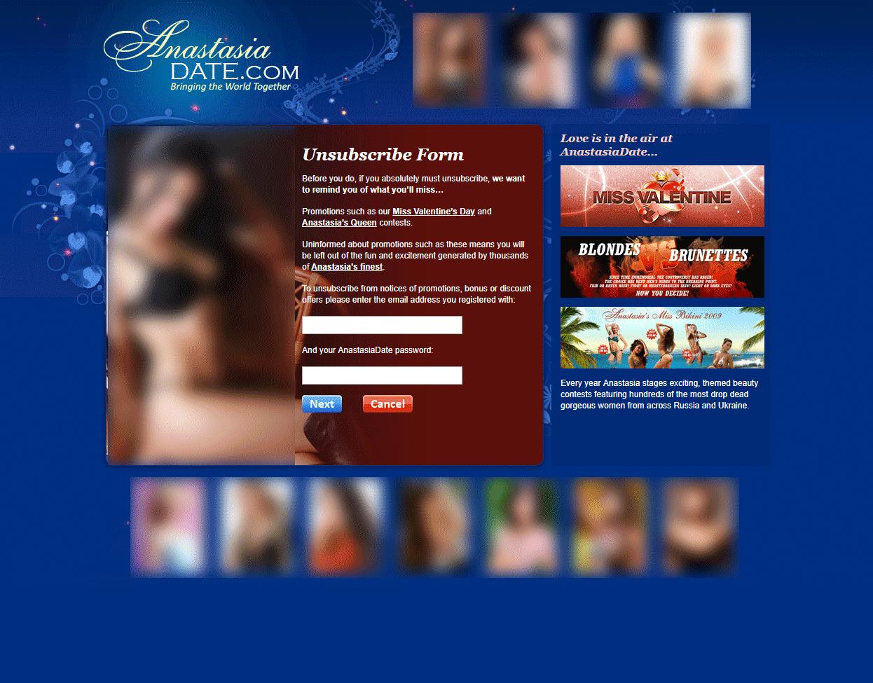 match.com online consigli di dating