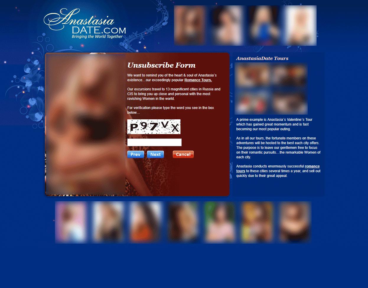Zdarma online seznamka lavalife