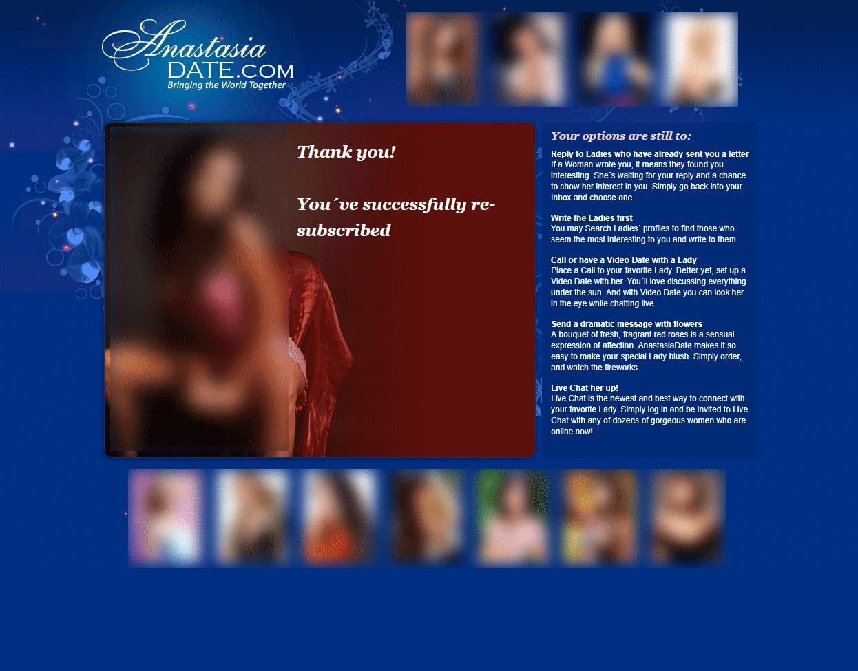 sitios de reunión libre lesbian dating gratis