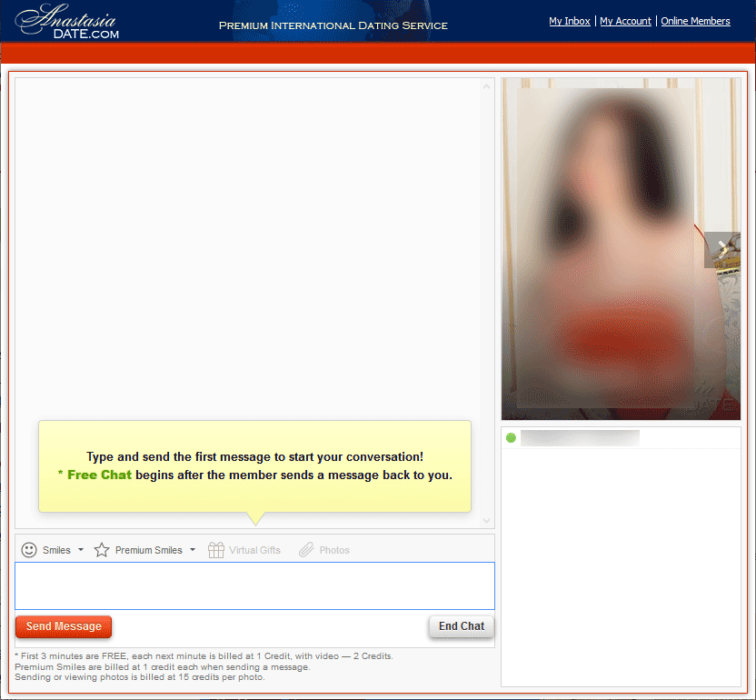 Site- ul gratuit de dating Vendee)