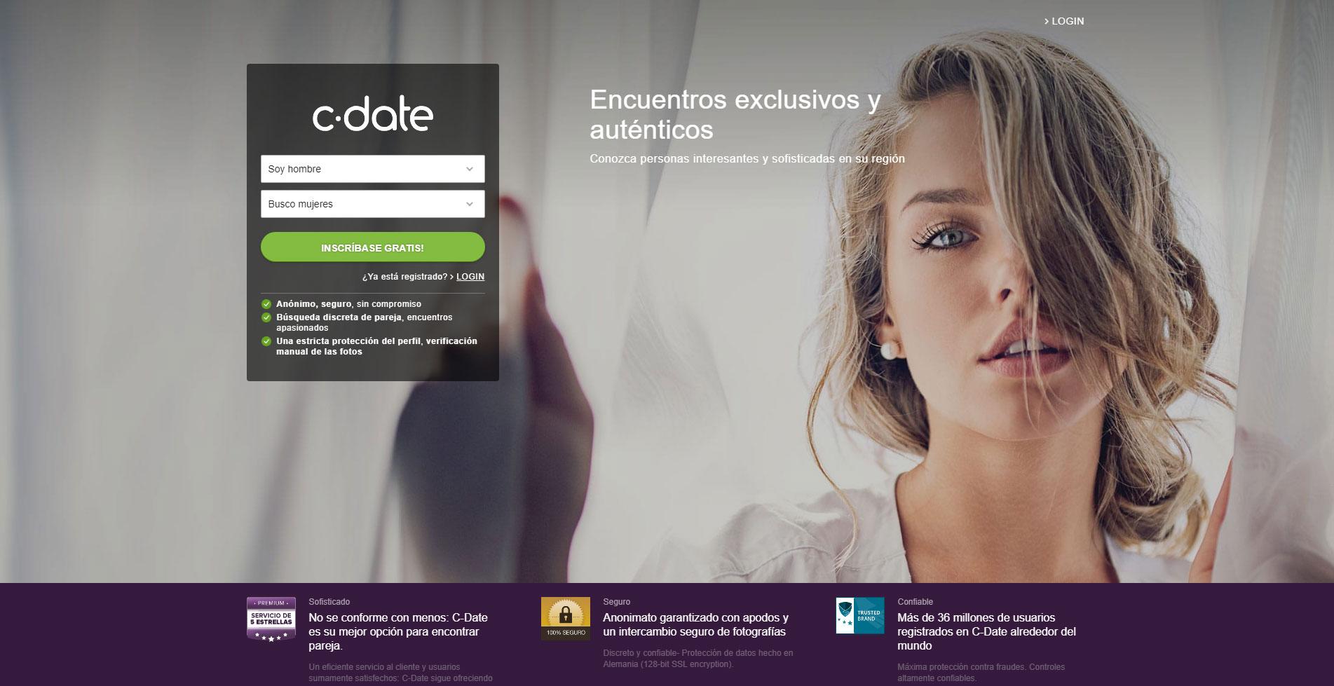 paginas similares en Dating Chatsaker att veta om Dating en Libra