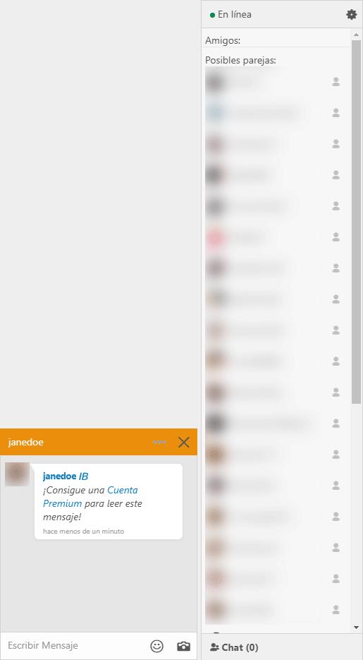 seznamky titulů