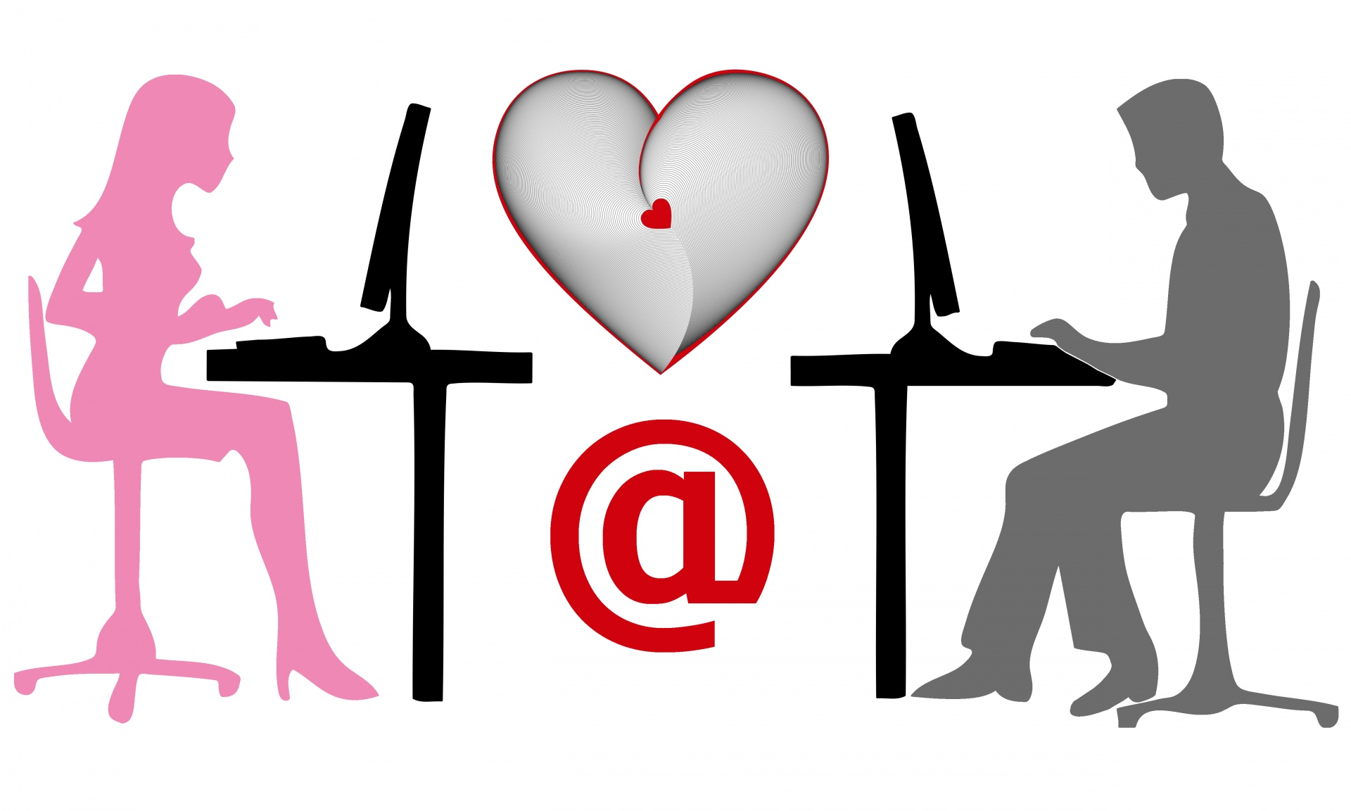dating on- line andalucia)