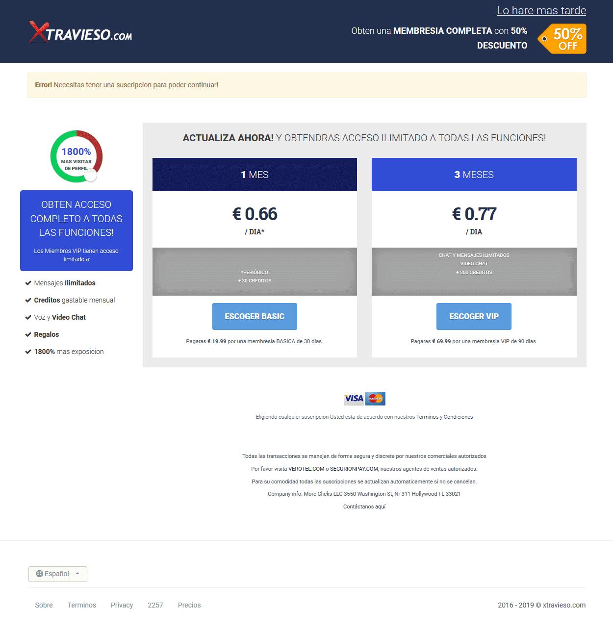 datehookup 100 zdarma seznamka zdarma online seznamka