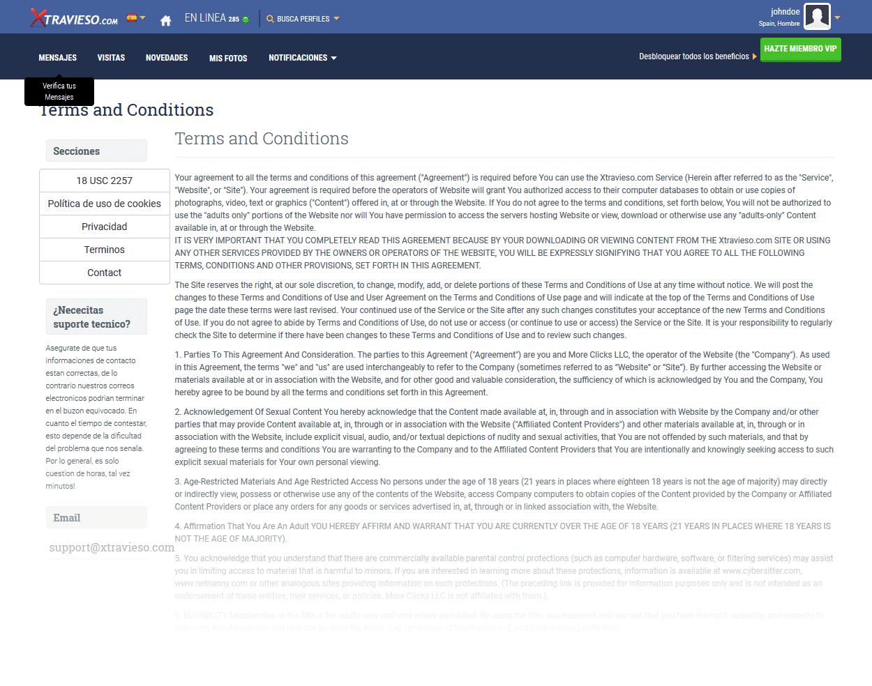madura de citas libres línea sitio de citas